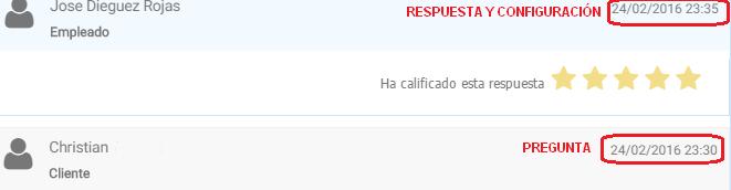 premiumhosting soporte